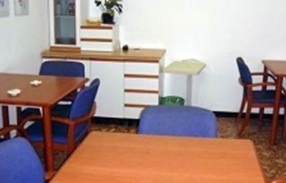 Residenza protetta