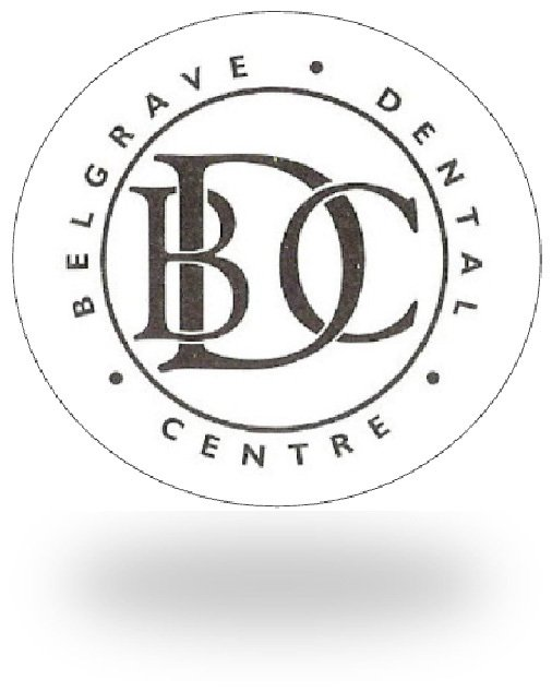 Belgrave Dental Centre