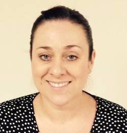 Natalie WatkinsDeputy Manager