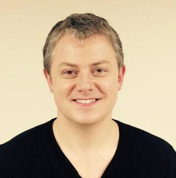 Huw HopkinsPrinciple Dentist