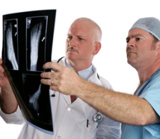 Medici specialisti - fisiokinesiterapia