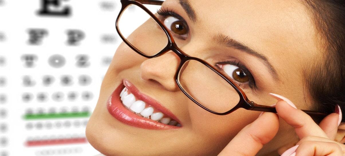 c74a5d71fe Optica Contacto Visual SAS - Gafas y lentes de contacto ...
