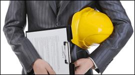ristrutturazione edifici industriali