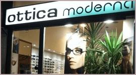 occhiali da sole, negozio occhiali sole
