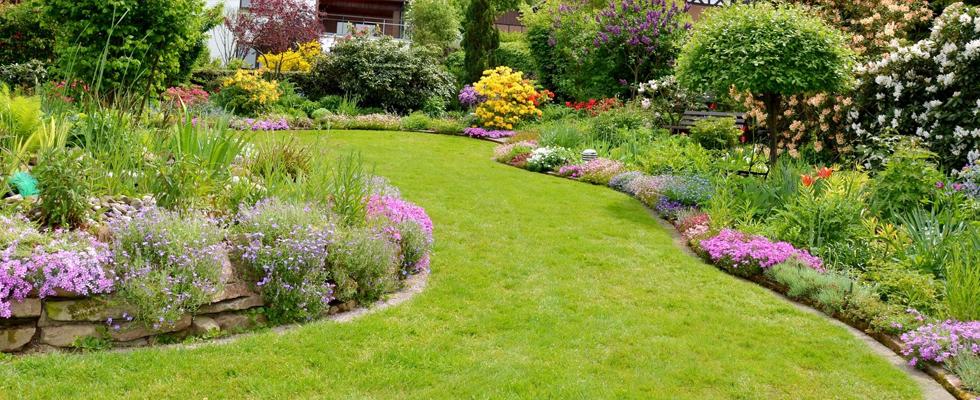 giardinaggio ravenna