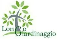 longo giardinaggio ravenna