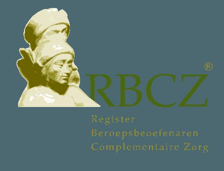 Register therapeut BCZ John van Beek