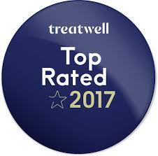 Reviews Balance of Life energetische massagepraktijk Amersfoort Top Rated Treatwell