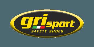 loghi-marinoni-calzature