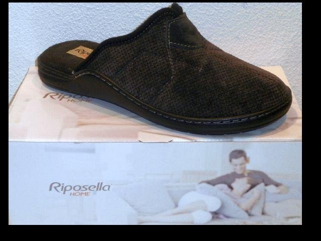 RIPOSELLA MADE IN ITALY