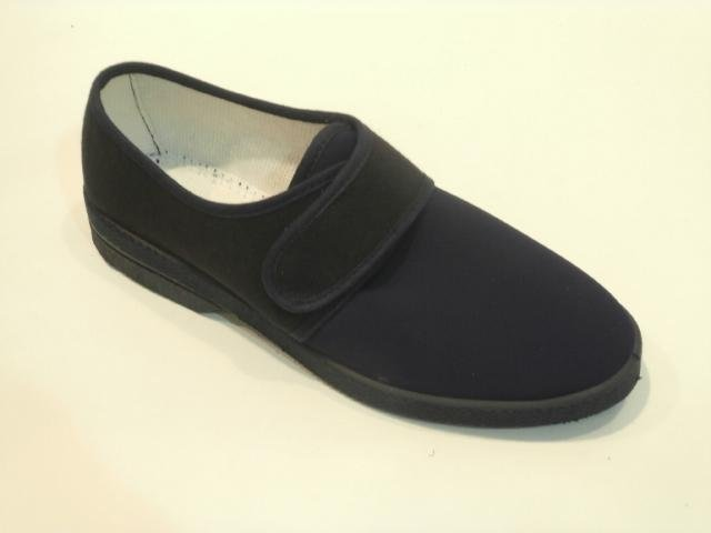 Convalescence shoes - Marinoni Calzeture