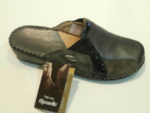 riposella all leather
