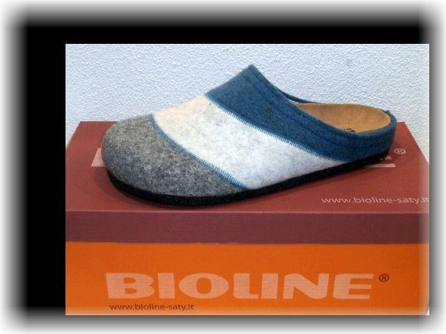 Natural bionature materials, removable orthopaedic insole