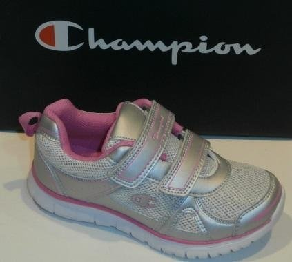 skechers memory FROM SIZE 20