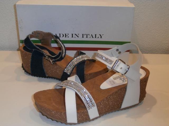 MADE IN ITALY MODA