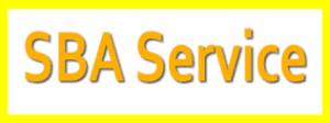 S.B.A.Service di Coltelli Barbara