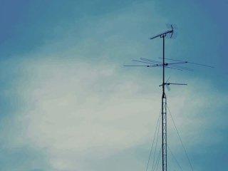 progettazione impianti antenna