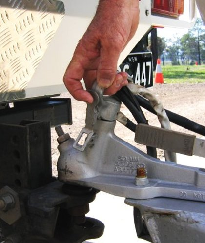 reliable heavy vehicle driving courses in Taree