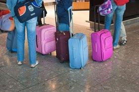 Journeys and holidays - Europe - Ark Coachline Ltd  - Journeys and holidays