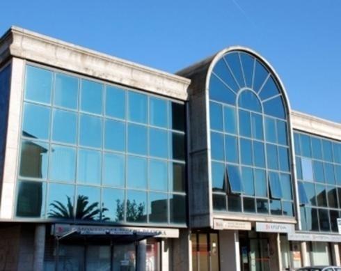Couvertures en verre