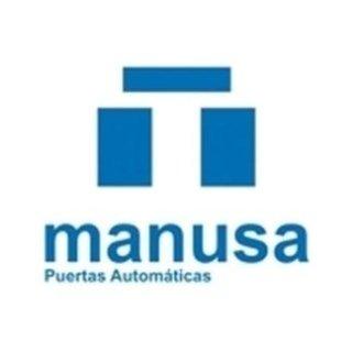 MANUSA