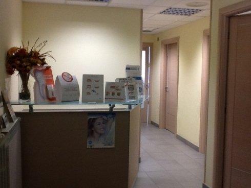 studio dott. Calderini Vincenzo