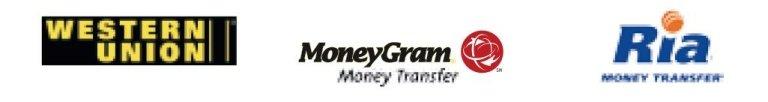 partner money transfers
