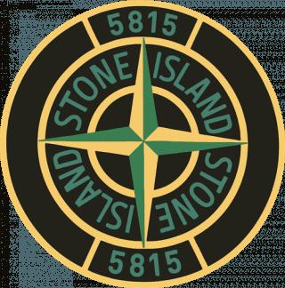 Logo di Island Stone