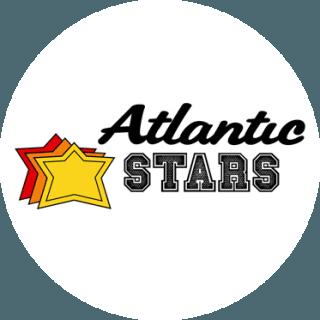 logo di Atlantisi Stars