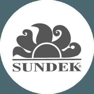 Logo di Sandek