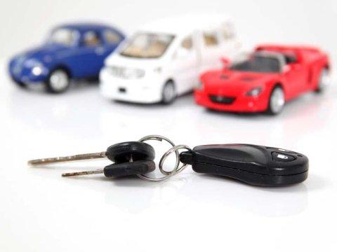 servizi automobilistici