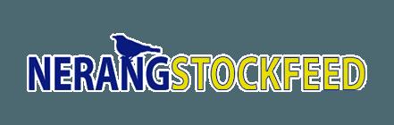 nerang stockfeed business logo