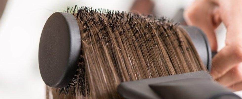 Prodotti per parrucchiere