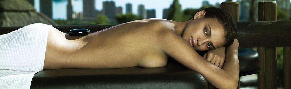 centro massaggi Trento