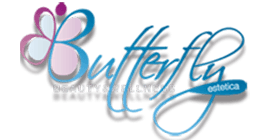 Estetica Butterfly Beauty & Wellness