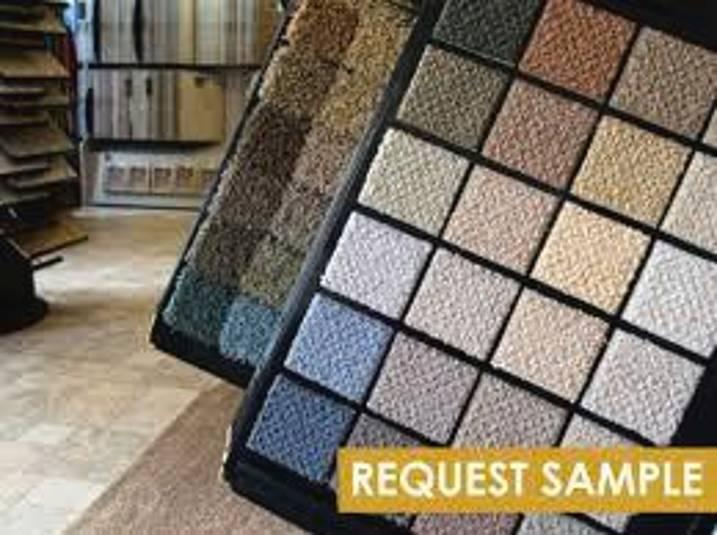 Vanhee Carpet Fitters