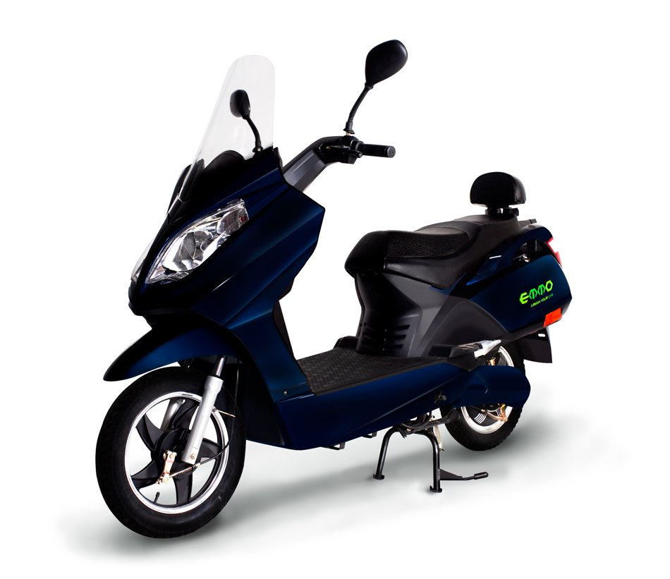 Used electric bikes for sale in bangalore dating 7