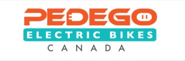 Pedego Durham Electric Bikes