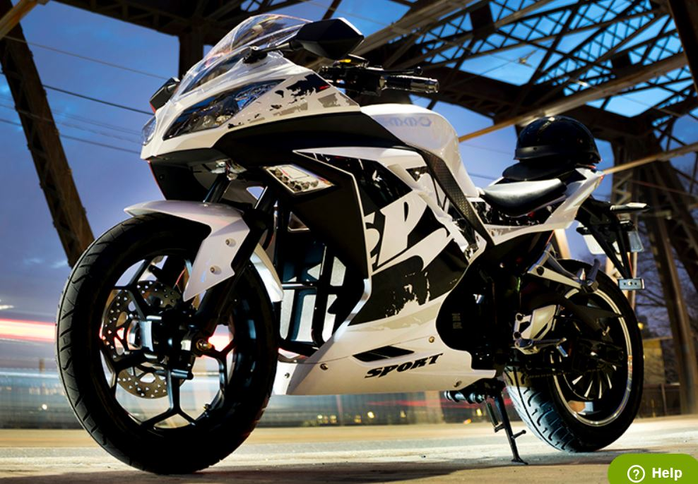 Durham E-Bikes/E-Scooters Sales & Service