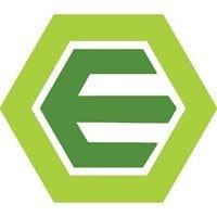 EMMO Durham E-Bikes