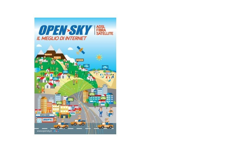 Opensky Tooway