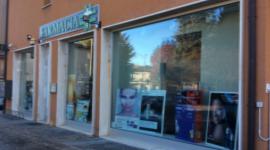farmacia a Castiglione Olona, farmacia Assisi