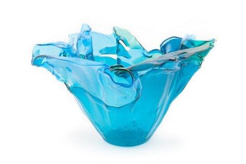 vaso collezione Onda