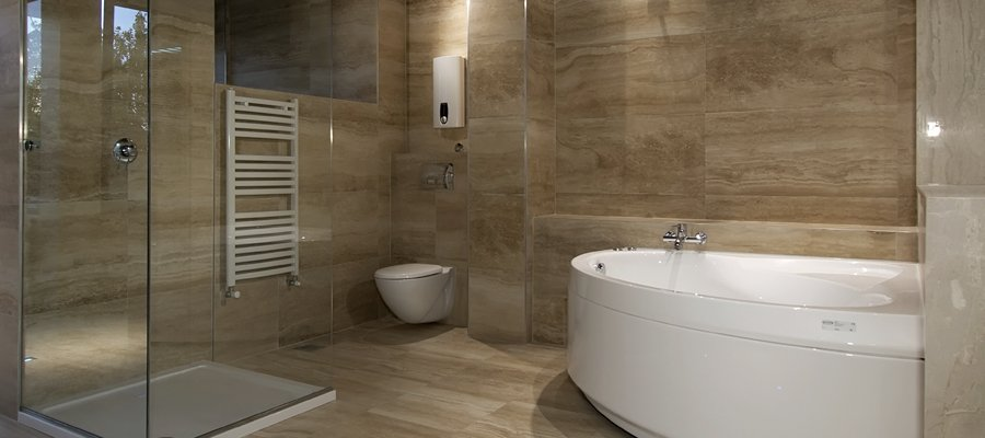 Luxury Bathrooms West Yorkshire top quality plumbing supplies in lancashire and west yorkshire