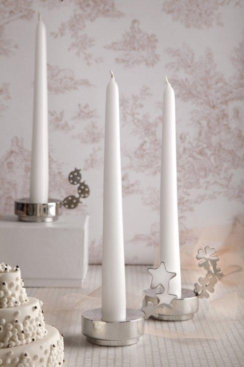 candele profumate, candele per la casa, centrotavola
