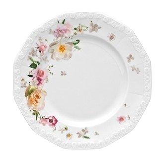 piatto dipinto a mano, servizi di piatti, negozio piatti