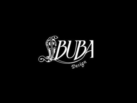 prodotti buba, articoli buba, prodotti buba design