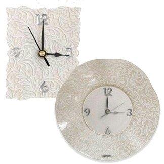 orologi da parete, orologi analogici, orologi a lancette