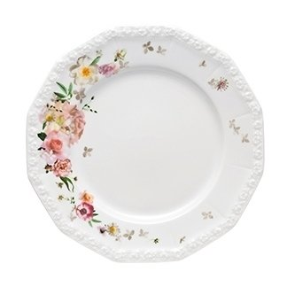 piatti artigianali, piatti di marca, oggettistica per la casa