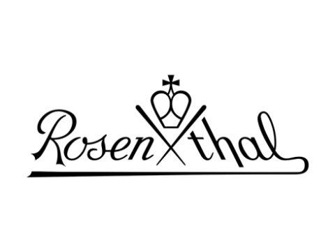prodotti rosenthal, articoli rosenthal, argenteria